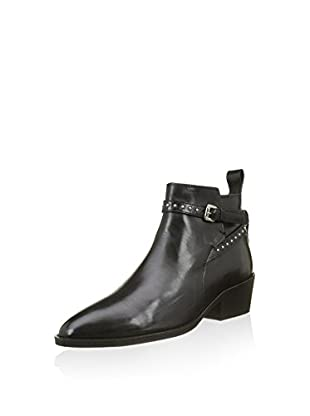 Sioux Chelsea Boot