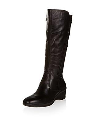 IGI&Co Stiefel 2804000