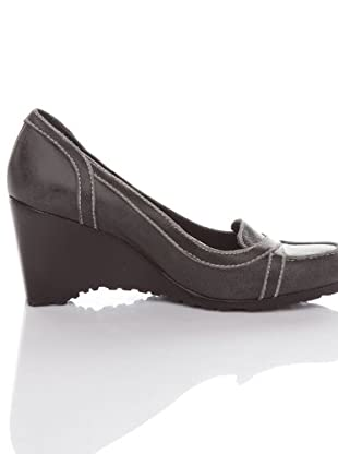 Timberland Zapatos (Negro)