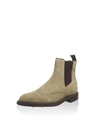 Barker Chelsea Boot