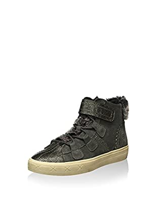 Tamaris Sneaker Alta