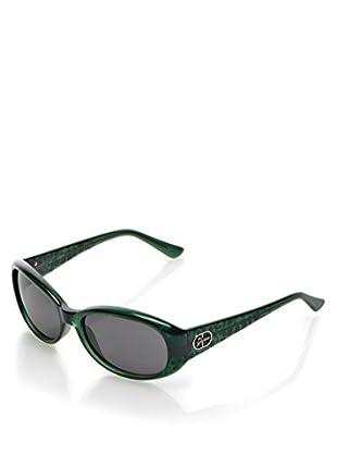 Guess Sonnenbrille GU 7220_I48 (59 mm) grün