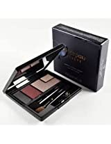 Cle De Peau Beaute Eye Color Quad No.19