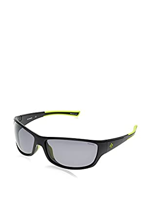 Columbia Gafas de Sol Hurricane Peak (70 mm) Negro