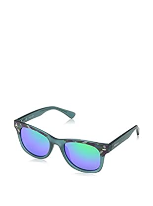 Police Gafas de Sol Spike Azul
