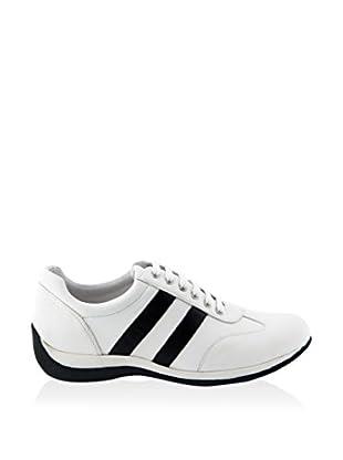 Paola Ferri Sneaker 406