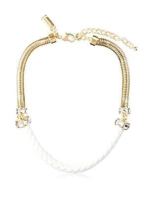 Cocoa Jewelry Valeria Necklace