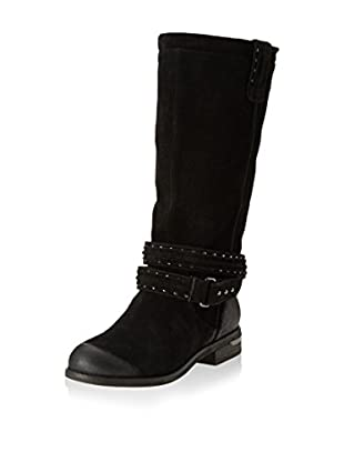 Blackmail Stiefel Beatles