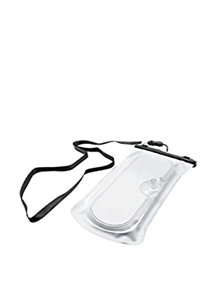 Imperii Funda Impermeable Sony PSP