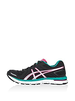 Asics Sneaker Performance Gel-Excel33 2