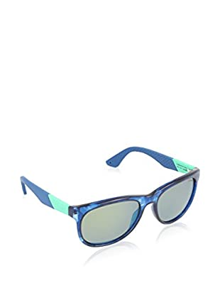 CARRERA Occhiali da sole 10/ S 3U 8HB (55 mm) Blu