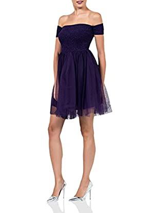 IRONI Kleid