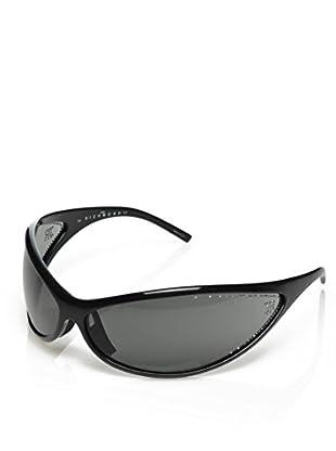 John Richmond Sonnenbrille JR56201 schwarz