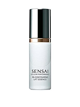 Kanebo Loción Facial Cellular Performance Re-Contouring Lift Essence 40 ml