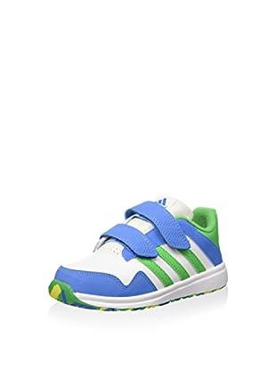 adidas Sneaker Snice 4 Cf I