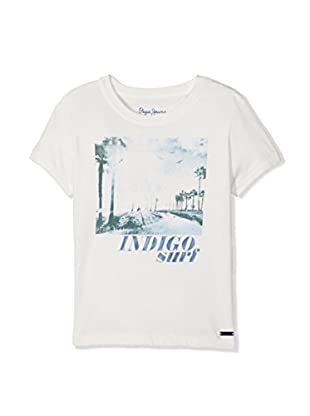 Pepe Jeans London T-Shirt Terrance