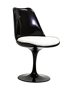 Modway Lippa Dining Side Chair (White)