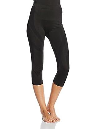 HYRA Funktionsunterwäsche Lady Short Pant