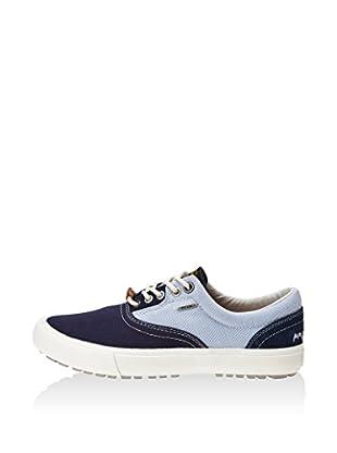 Pepe Jeans Sneaker Edison Mix