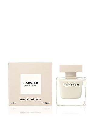 Narciso Rodriguez Eau De Parfum Mujer Narciso 90 ml
