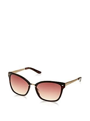 Guess Gafas de Sol 7353 (58 mm) Marrón