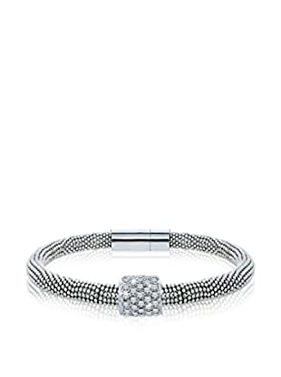 Diamond Style Pulsera Galaxy