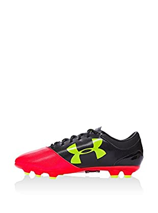 Under Armour Zapatillas de fútbol Ua Spotlight Dl Fg