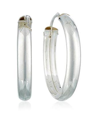 Córdoba Jewels Orecchini argento 925