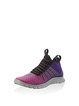 Nike Sneaker Free Hypervenom 2 F.C