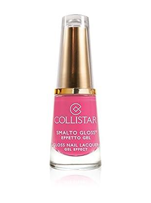 Collistar Nagellack Gloss Gel Effect N°548 Rosa Deliziosa 6 ml, Preis/100 ml: 99.16 EUR