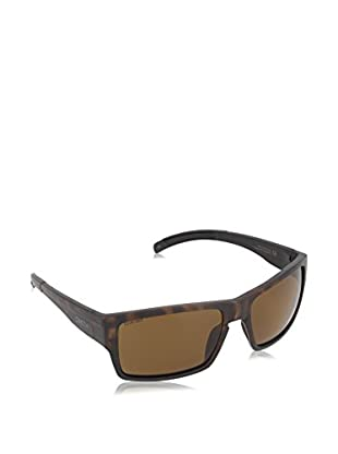 Smith Sonnenbrille OUTLIER XL F1SST havanna