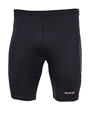 Izas Trainingsshorts Donner