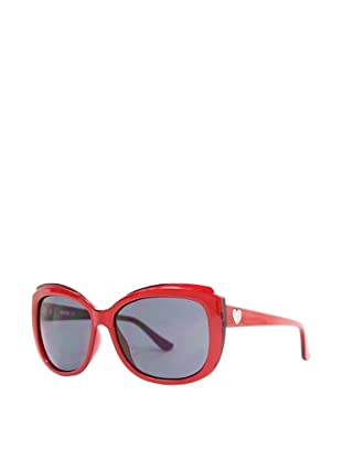 Moschino Sonnenbrille MO-71603-S rot