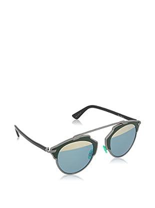 Christian Dior Gafas de Sol DIORSOREAL 82_I1A (48 mm) Gris
