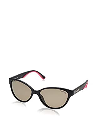 Columbia Sonnenbrille Lolo (57 mm) schwarz