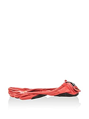 Vibram Fivefingers Funktionsschuh Fitness W203 Performa