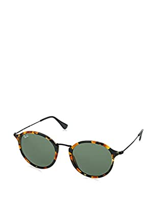 Ray-Ban Gafas de Sol 2447-1157 (52 mm) Marrón / Negro