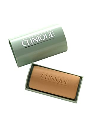 Clinique Jabón Facial Type 3-4 100.0 g