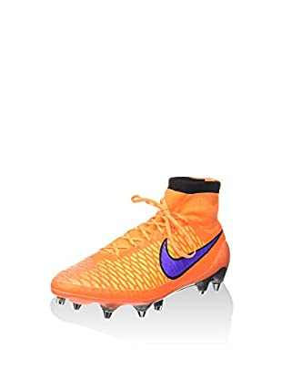 Nike Botas de fútbol Magista Obra Sg Pro