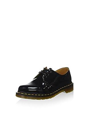 Dr. Martens Zapatos de cordones 1461 Patent