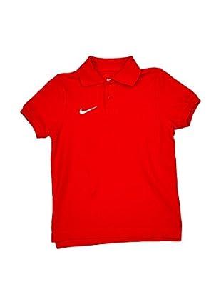 Nike Poloshirt