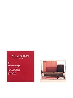 Clarins Rouge Prodige N°04 7.5 g, Preis/100 gr: 346.53 EUR