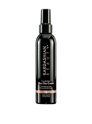 Kardashian Crema Capilar Smooth Styler Blow 177 ml