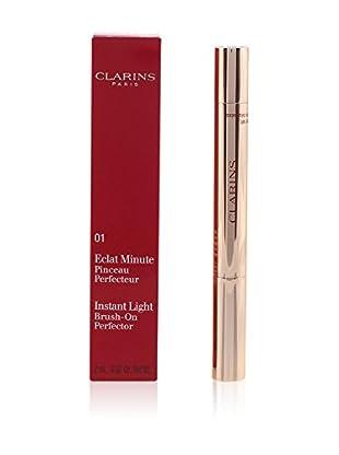 Clarins Corrector Eclat Minute N°01 Pink Beige 2 ml