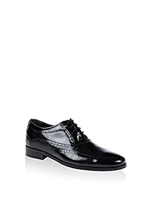Baqietto Zapatos Oxford