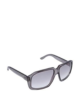 Gucci Gafas de Sol GG 1015/S IIEPG Gris
