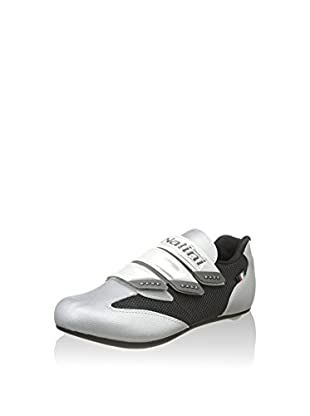 Nalini Zapatillas Ciclismo Cycle 3000