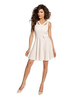 Love U Kleid Eshine