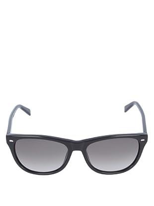 Boss Damen Sonnenbrille BOSS0486SEU807 (schwarz)