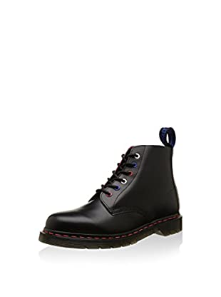 Dr. Martens Boot 102 Smooth